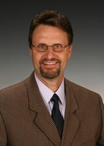 John F. Hinrichs