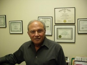 Phil Kraus